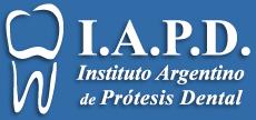 Instituto Argentino de Prótesis Dental
